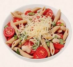 Healthy Dinner Recipes Under 500 Calories