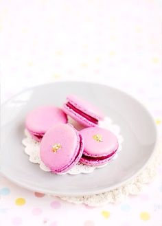 """blissful-little-minds: """"fresheditors: """"Here's a second pick of them! Hehe, I'm in a macaroon mood! - edited and uploaded by frexish. """" Pastel boho blog x """""""
