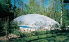 Air Domes