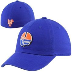 pretty nice d32e7 45390 Top of the World Florida Gators Vault Banner One-Fit Hat - Royal Blue