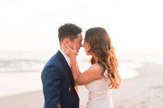 Engagements » Hello Blue Photo