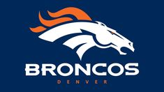 I've been a Broncos fan since the early 90s, back when the Raiders were in LA and used to own them, lol.