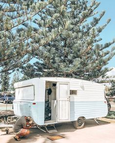 """Visit our site for additional info on """"recreational vehicles rv living"""". It is actually a superb place to read more. Transport Info, Travel Trailer Remodel, Travel Trailers, Rv Trailer, Rv Financing, Caravan Renovation, Camping Organization, Rv Storage, Rv Parks"""