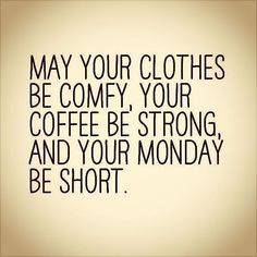 Much needed to beat the Monday morning blues. #fuel4fashion #fashionbusiness #fashionquotesandstyle #fashionblogger #fashionbiz #fashionbrands #fashionbrandowner #fashionentrepreneur  #mondaymotivation #mondayblues #monday