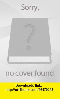 Backstage Murder A Lindy Haggerty Mystery (9780756752910) Shelley Freydont , ISBN-10: 0756752914  , ISBN-13: 978-0756752910 ,  , tutorials , pdf , ebook , torrent , downloads , rapidshare , filesonic , hotfile , megaupload , fileserve