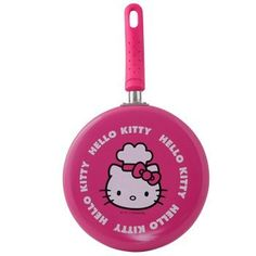 Hello Kitty Crepe Pan: Pink by Sanrio, http://www.amazon.com/dp/B004VN5U6G/ref=cm_sw_r_pi_dp_pVJPqb0BSM90Y