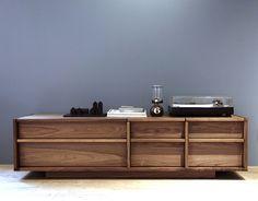 Modern Furniture Vancouver stylegarage   modern furniture   toronto   vancouver - dining room