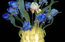 vaza kao lampa - Google претрага