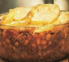 Pie A quick and easy to make hotpot type dish made with minced beef.A quick and easy to make hotpot type dish made with minced beef. Quorn Recipes, Meat Recipes, Cooking Recipes, Recipies, Healthy Recipes, Healthy Food, Healthy Meals, Welsh Recipes, Uk Recipes