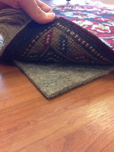 Furniture Cute Carpet Padding Adhesive Also Carpet Padding Water Resistant from 5 Different Types Of & Furniture: Awesome Carpet Padding For Basement Also Scotchgard ...
