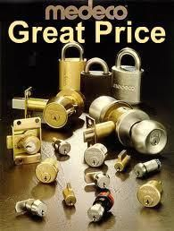 24hr Reliable NYC Locksmith  Affordable prices -Fully  License and Insured.    212-242-1708    www.soslocksmith.com