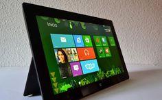 ¡Actualidad! Microsoft ya tiene preparado un nuevo modelo de Surface Pro para Japón. Como ya se sabe, y desde hace tiempo, desde mañana se pondrá a la venta en España la tableta de Microsoft Surface Pro, tableta que incluirá Windows 8 como sistema operativo.  #tablet #microsoftSurfacePro #microsoft