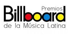 Revelados los nominados a los Billboard Latin Music Awards