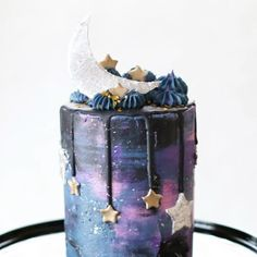 """2,331 mentions J'aime, 48 commentaires - Christina 