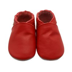 b02bd721805 Sayoyo Lowest Best Baby Soft Sole Prewalkers Skid-resistant Baby Toddler  Shoes Cowhide Shoes (