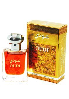 perfume valentina eau de parfum feminino