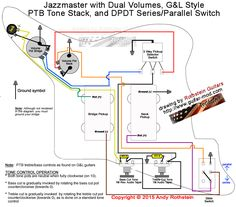 2f0754d8291b09110aaadfa2594946e2--jazzmaster-circuit Jazz B Series Parallel Wiring Diagram on series parallel system, series vs parallel wiring, series versus parallel wiring, series circuit, series parallel wire, series parallel strat wiring, series parallel lights, series wiring in ceiling lights, simple circuit diagram, series wiring fluorescent lights in check, series wiring christmas lights, series parallel solenoid, series vs. parallel subwoofer diagram, series parallel battery, series parallel switch, series parallel speaker wiring, series wiring for homes, series parallel relay, series parallel wiring ohms, series parallel speakers diagram,
