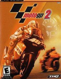 Motogp 2 Pc Game Download For Free Game Download Free Download Games Free Pc Games Download