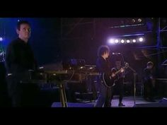 The Cure - Out Of This World (Live in Nyon)