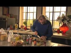 Johan Segers - Irish Stew