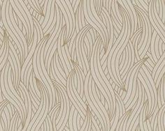 Výpredaj - tapety na stenu High Society 9373-46 High Society, Wedding Website, Animal Print Rug, Stencil, Logo Design, Rugs, Wallpaper, Home Decor, Art