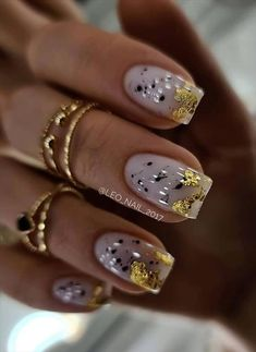 #Springnails #summernails #marchnails #naturalnails #acrylicnails #frenchnails #frenchmanicure #shortsquarenails #colouredfrench #squarenails #shortnails #shortnailsdesign #shortsquarenails #heartnails #heartnailsdesign #heartnailart #fashionnails #instanails #nailsoftheday #pinkmanicure #girlynails #nailsonfleek #nailitdaily #nailpro #showscratch #thegelbottlepinkribbon #tgbpinkribbon #barnsley #barnsleynails #sheffieldnails - Manicure, Nails, Nail Art, Beauty, Jewelry, Design, Fashion, Nail Bar, Finger Nails