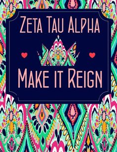 make it reign! #zta We used this and it looked AHH-MAZING