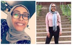 A man has been charged with murder after police found the of 17-year-old Nabra Hassanen, who went missing after leaving a mosque this weekend. Police said they currently had no information to indicate that this was a hate crime.