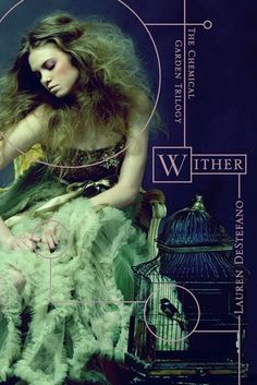Wither (The Chemical