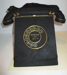 9a364133c6 12 Best Vintage purses images