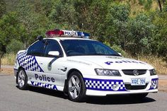 With over 3200 photos, Australian Police Cars is the leading source of photos of modern police vehicles from Australia. Police Patrol, Police Cars, Police Vehicles, Holden Australia, South Australia, Monster Truck Jam, Police Lives Matter, Aussie Muscle Cars, Victoria Police