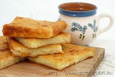 Sandwiches, Hungarian Recipes, Pasta, Fruits And Vegetables, Kefir, Apple Pie, Cornbread, Hamburger, Cake Recipes