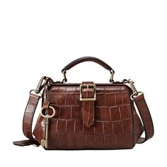 FOSSIL® Handbag Collections Vintage Revival:Women Vintage Revival Frame ZB5437