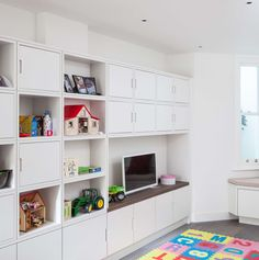 Buscá imágenes de diseños de Dormitorios infantiles estilo moderno de AU Architects. Encontrá las mejores fotos para inspirarte y creá tu hogar perfecto.