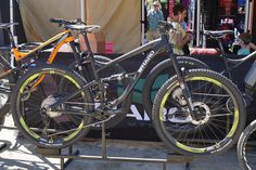 2017-Haro-R9LT-140mm-trail-mountain-bike