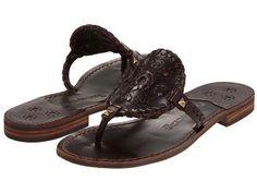Jack Rogers Shoes 'Georgica'
