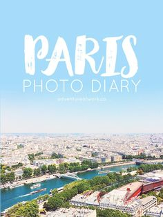 """Paris isn't normally comparable to the seventh layer of Hell, but lucky for me, it was while I was there. """"I think I'm dying,"""" my sister complained from right next to me, fanning herself. I could feel the sweat that was making my shirt stick to my back. A lady next to me was carrying one of those small battery-powered fans which I had always thought were ridiculous, and for the first time in my life, I really wished I had one. I felt like I was being dragged into the depths of the Underworld…"""