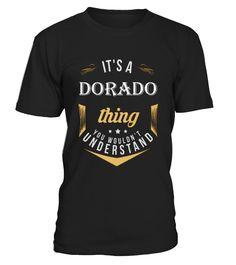 DORADO  #birthday #october #shirt #gift #ideas #photo #image #gift #costume #crazy #dota #game #dota2 #zeushero