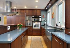 Home Repair Services Boston MA, Kitchen Bathroom Remodeling ...