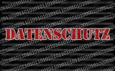Geld verdienen im Internet - Earn Money online: Eingriff in die Privatsphäre? Deutsche Behörden fr...