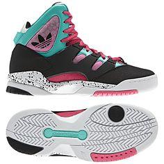buy online 50eaa bcfd6 adidas Originals Shoes   adidas US