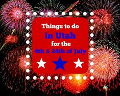 midway utah 4th july events