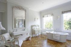 elegant-and-chic-bathroom-design-maison-valentina elegant-and-chic-bathroom-design-maison-valentina