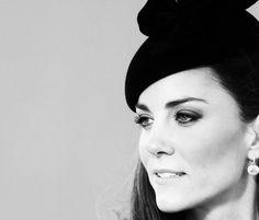 i admire #KateMiddleton for her style #DutchessofCambridge