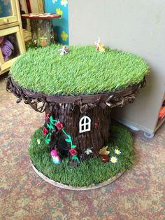 Affordable DIY Fairy Garden Ideas