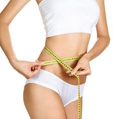 Lose weight body wrap homemade