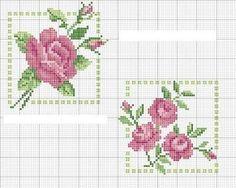 [49+-+Rosas+Val.jpg]