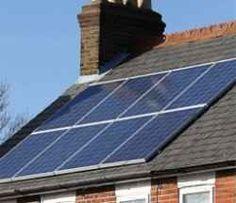 Green Energy - Why Use Renewable Energy? #greenenergy