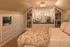 bedroom - Buscar con Google