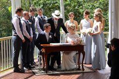 Registry signing. Bridesmaid Dresses, Wedding Dresses, Timeless Elegance, Special Day, Elegant, Fashion, Bridesmade Dresses, Bride Dresses, Classy